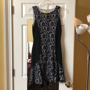 Maeve medium size dress